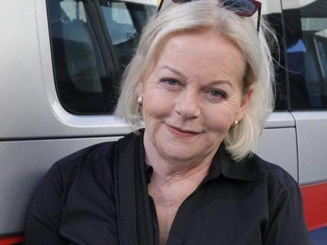 Soko-Donau-Chefin Brigitte Kren verletzte sich bei Unfall schwer