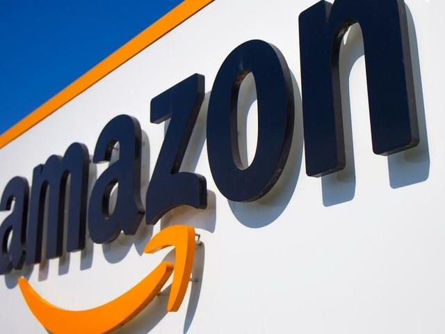 DSGVO: Datenschutz-Strafe von 746 Millionen Euro für Amazon in Luxemburg