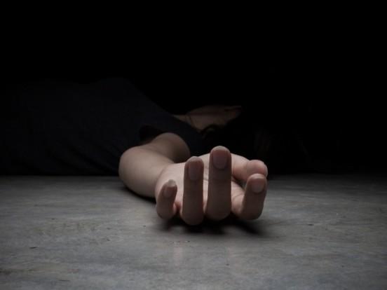 Messer-Mord in Großröhrsdorf: Zeuge sah Mord an 16-Jähriger! Spurensuche geht weiter