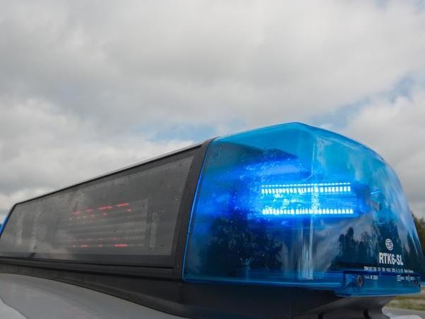 Tragischer Verkehrsunfall auf der L34 bei Kyllburg - Ein Toter und zwei Verletzte