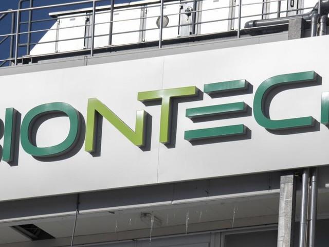 Biontech-Gründer findet Impfstoff um zwei Euro unrealistisch