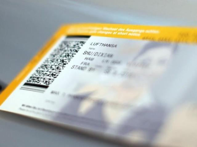 Das lange Warten auf Flugticket-Erstattungen