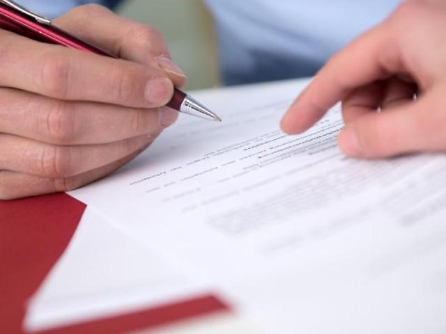 Statt Kündigung: Wann ein Aufhebungsvertrag die richtige Lösung ist