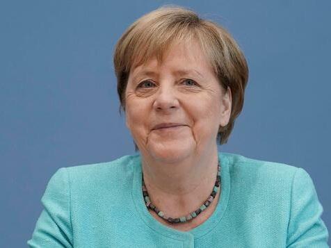 Merkel entlässt uns schlecht gerüstet in die Krisenzeit