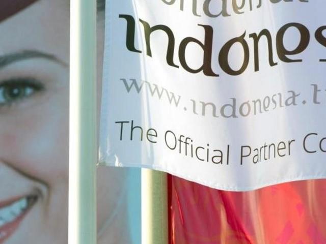 Philippinen und Indonesien verlängern Einreiseverbot