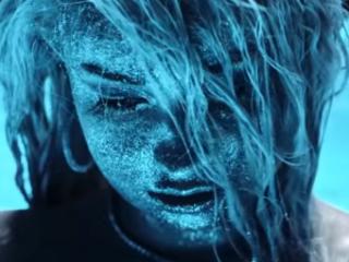 "Kim Petras: Das Video zu ""Icy"""
