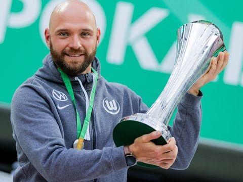 DFB-Pokal: VfL Wolfsburg im Viertelfinale gegen Bremen oder Meppen