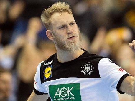 """Deutschland bei Handball-WM: """"Das ist eine ganz tolle Sache"""""""