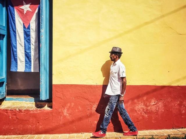 Mit diesem Schritt beendet Trump die Wiederannäherung an Kuba