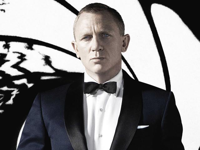 """""""No Time To Die"""": Rätselraten um den Titel des neuen Bond-Films"""