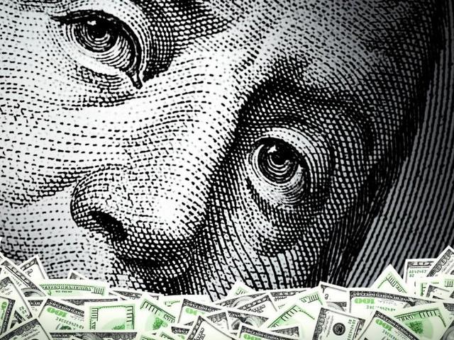 Jeff Bezos, Bill Gates und Co.: Wilkommen im Club der Milliardäre