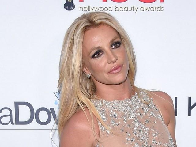 Britney Spears: Überraschende Veröffentlichung neuer Doku