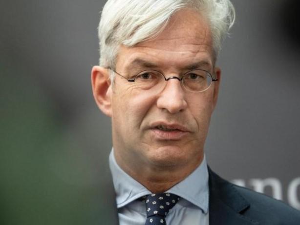 """""""Bild""""-Bericht: Keine Einbürgerung bei Verurteilung wegen Antisemitismus"""