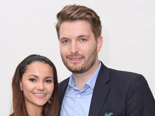"""Kattia Vides: Einstige """"Bachelor""""-Kandidatin hat CDU-Politiker geheiratet"""