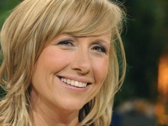 """""""ZDF Fernsehgarten"""" Ausfall: Andrea Kiewel aus dem Programm gekickt! Wann gibt's eine neue Sendung?"""