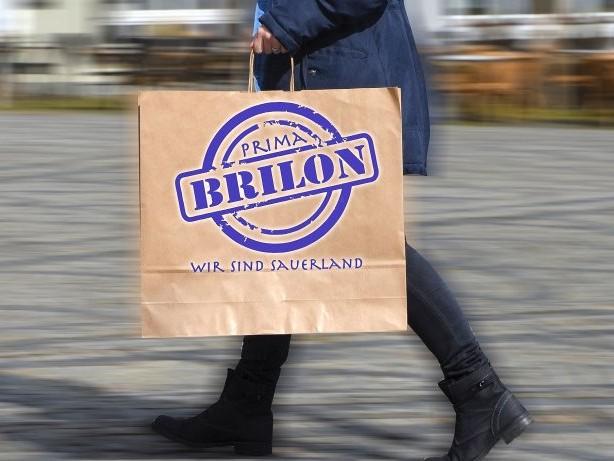 Einkaufen vor Ort: Einkaufen im Altkreis Brilon - Mehr als nur Flaniermeilen