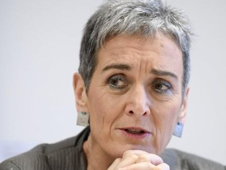 Kritik an Handke-Nobelpreis von Staatssekretärin
