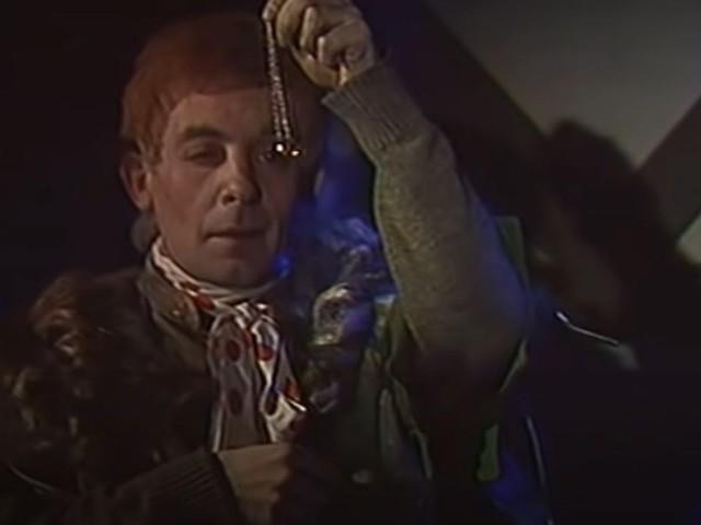 """Verschollene """"Weltsensation"""": """"Herr der Ringe""""-Film von 1991 wird zum Hit"""
