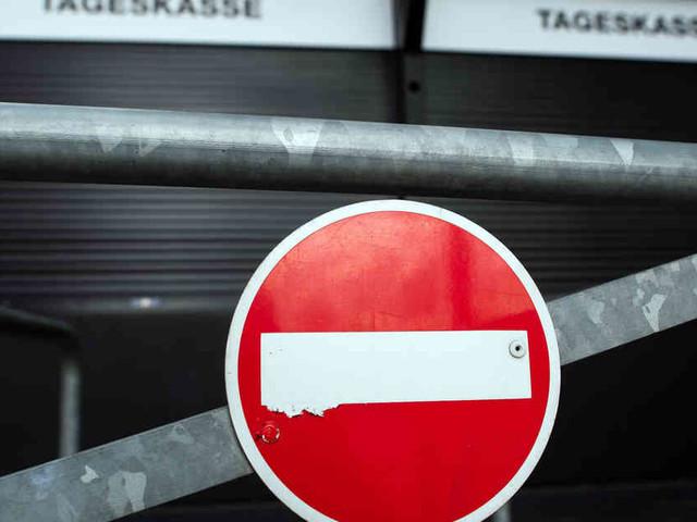 Auch Profi-Vereine dürfen Soforthilfe beantragen: Bundesliga-Klubs unterm Rettungsschirm