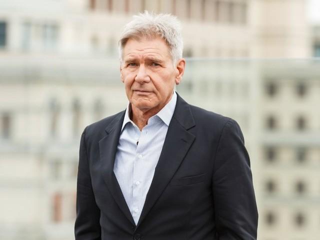 """""""Indiana Jones 5"""": Harrison Ford soll wieder zurück am Set sein"""