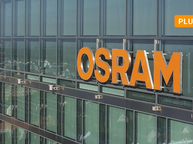 AMS gelingt die Übernahme: Wie geht es jetzt mit Osram weiter?