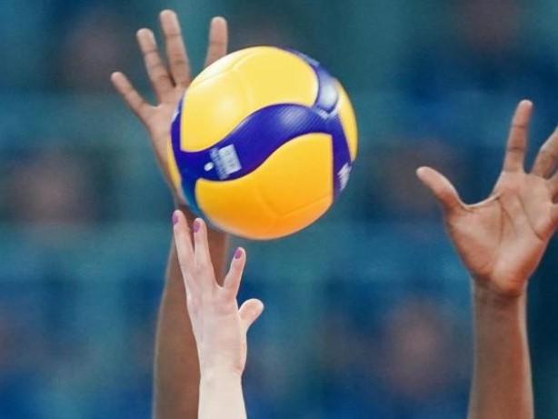"""Volleyball: Hanke nach SSC-Abschiedsspiel: """"Unglaublich Spaß gemacht"""""""
