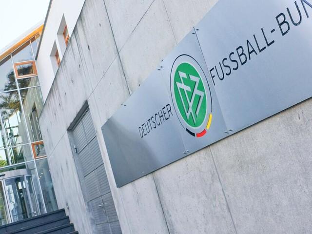 WM-Affäre: DFB muss 19,2 Millionen Euro Steuern nachzahlen - Oliver Bierhoff befördert