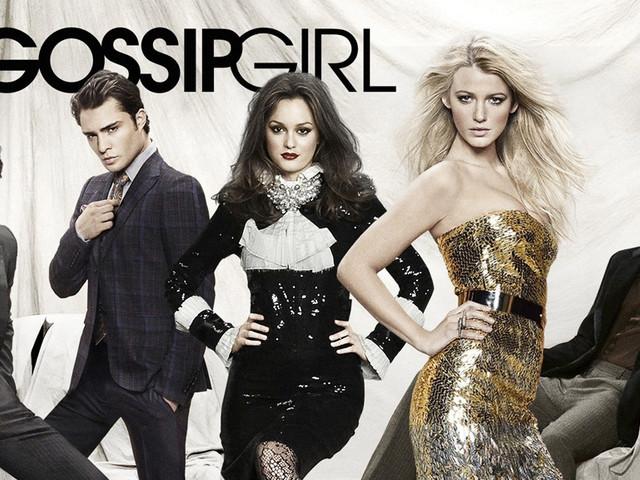 Gossip-Girl-Comeback: Neue Staffel, alter Klatsch?