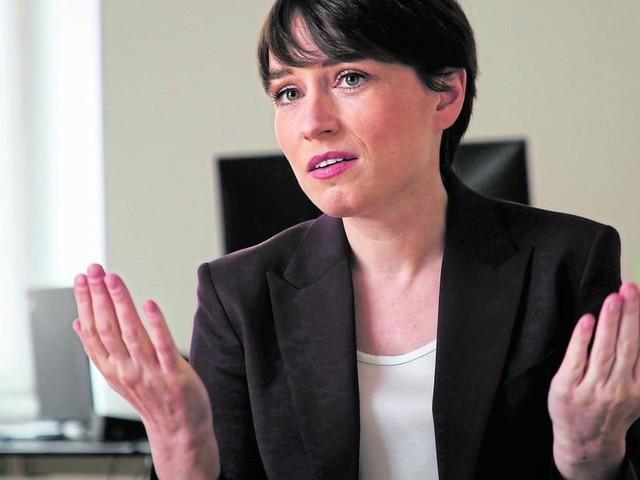 Mehrere Parteien boykottieren Medienmacher Fellner weiterhin