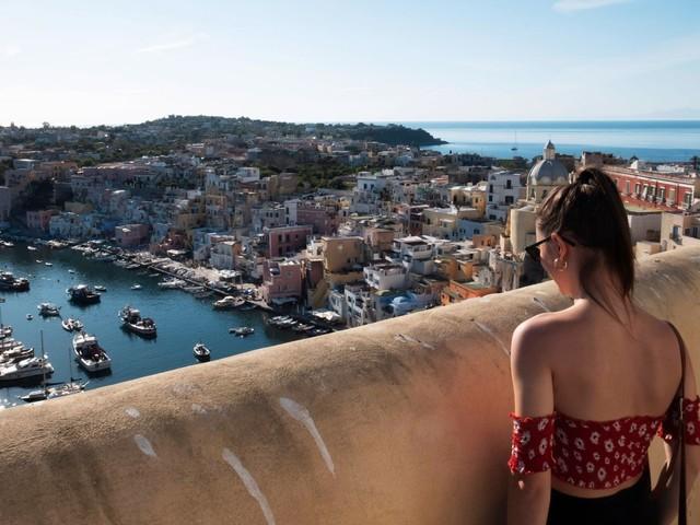11 coronafreie Ziele in Europa für Urlaub im Juli 2021