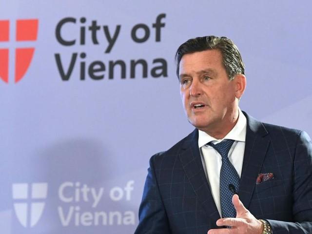 Wie ein Wiener Stadtrat von Rendi-Wagner die SPÖ übernehmen könnte