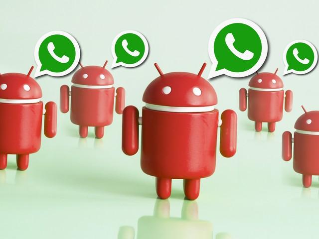 Facebook und WhatsApp: Gebrochene Versprechen