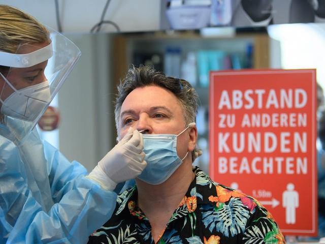 """News zur Corona-Pandemie: Unabhängige Experten: Corona-Pandemie """"hätte verhindert werden können"""""""
