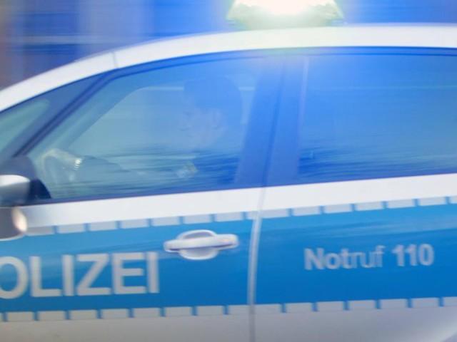 Zwei Tote in Frankfurter Wohnung gefunden