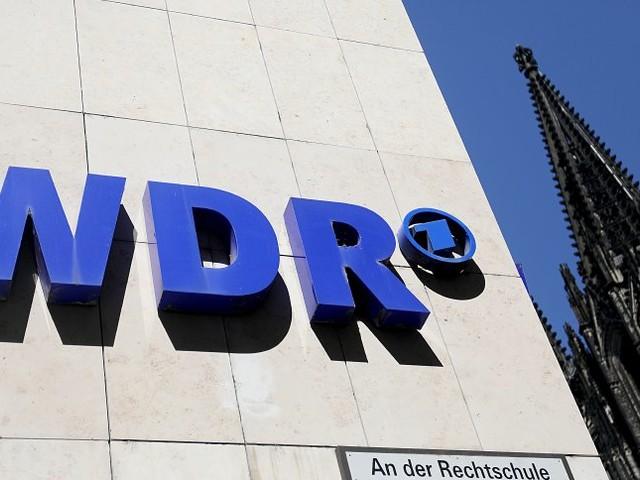Nach AfD-Kommentar: WDR stellt Strafanzeige wegen Morddrohung gegen Journalisten