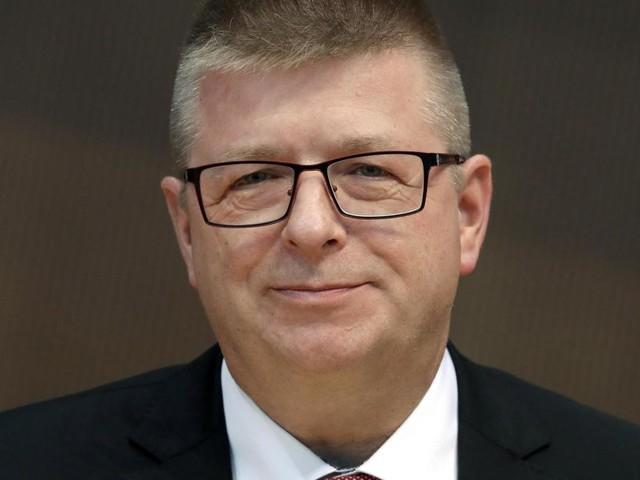 Neuer Verfassungsschutz-Chef will angeblich AfD beobachten lassen