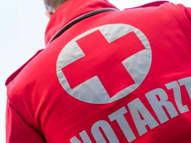 Kroatien: Österreicher bei Motorradunfall tödlich verunglückt