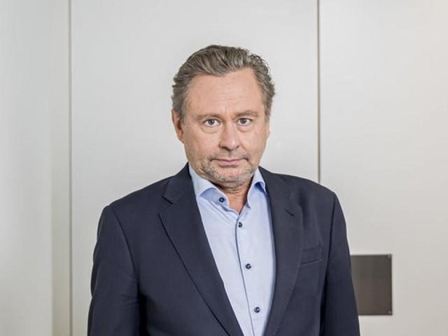 ORF, ÖBAG, BRZ: Der politische Sesseltanz um die Spitzenjobs