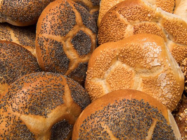 BGH-Urteil: Bäckereicafés dürfen sonntags den ganzen Tag offen haben