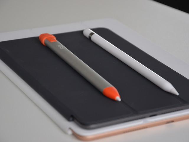 Display-Analyst: Neues iPad mini kommt ohne Mini-LED-Display