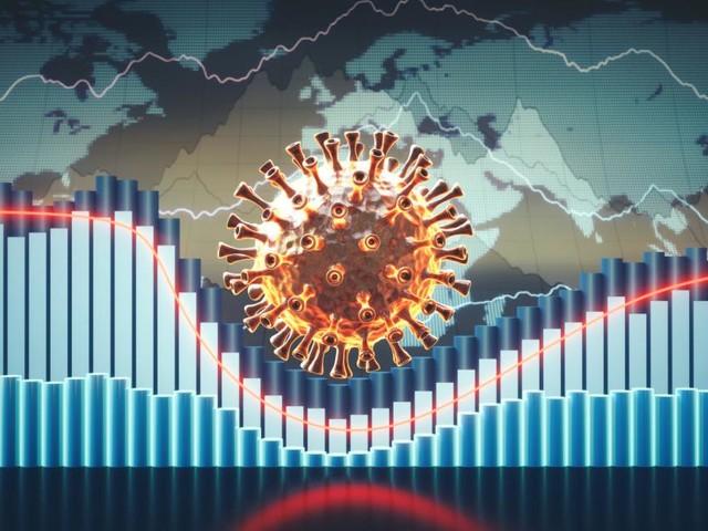Länderspezifische Corona-Warnungen: Wie landet man auf der Risikoliste?