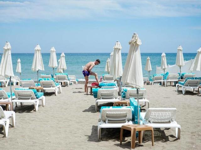 Sommersaison: Corona in Europa: Viele Länder offen für Urlaubsreisen