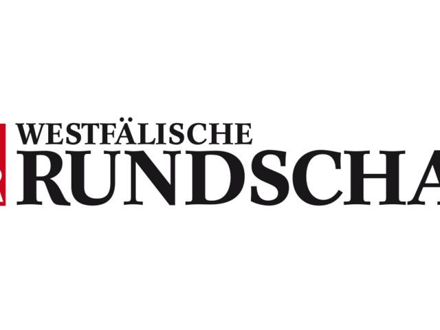 INFOBOX: Zurück in Hagen