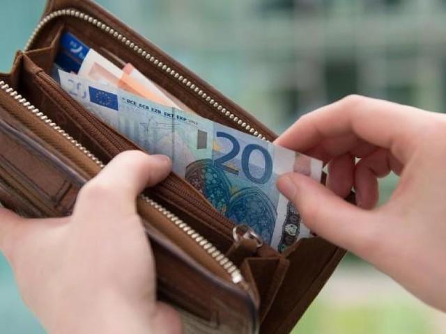 Mehr als 1500 Euro Ersparnis möglich - Soli fällt bald für viele weg: Wer jetzt spart und wer trotzdem zahlt