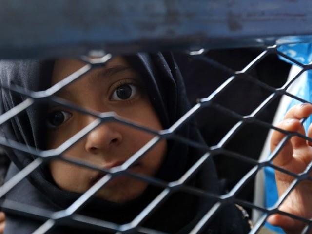 """Britischer Ex-AußenministerMiliband: """"Jemen ist keine Tragödie, sondern ein Verbrechen"""""""