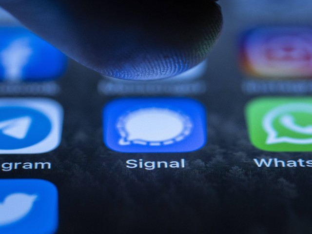 Schluss mit Whatsapp: Der Weg zum neuen Messenger