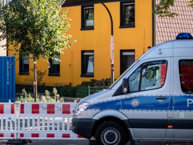 News von heute: Sieben Festnahmen bei Razzia gegen Miri-Clan in Dortmund und anderen Städten