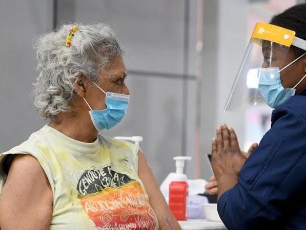 Corona-Pandemie: Wie das Virus Australiens Ureinwohner gefährdet