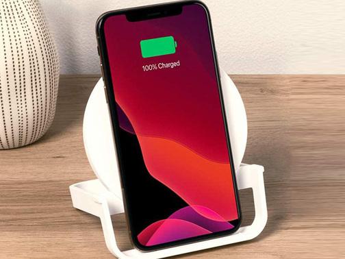 iPhone-Zubehör von Belkin im Preis reduziert