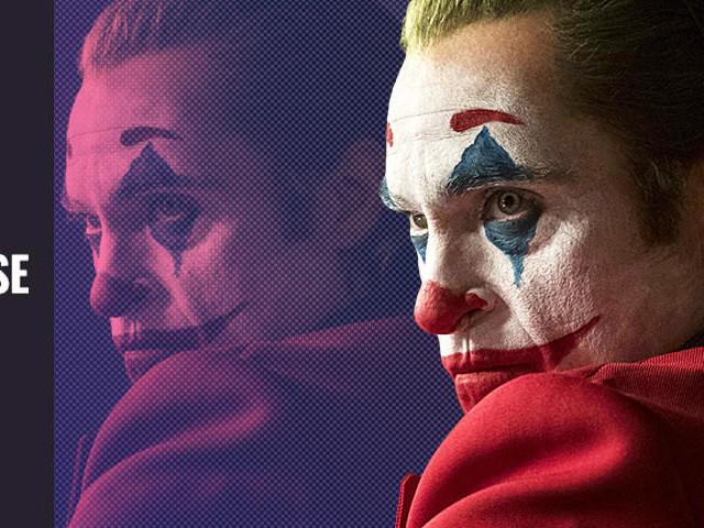 Joker: Die DC-Fortsetzung ist nur eine Frage der Zeit